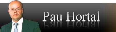 foto-pau-hortal.png